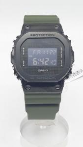 Orologio Casio Uomo G-Shock GM-5600B-3ER vendita online | OROLOGERIA BRUNI Imperia