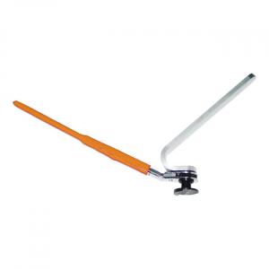Lang Tools, Buell rear isolator tool; 95-98 BUELL(NU)