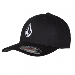 Cappello Volcom Full Stone ( Black )
