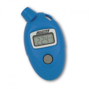 Cruztools Tirepro digital tire pressure gauge; Universal