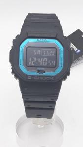 Orologio Casio uomo G-Shock GW-B5600-2ER vendita online | OROLOGERIA BRUNI Imperia