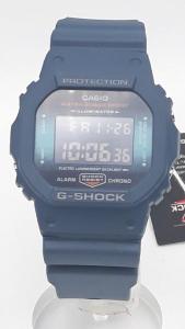 Orologio uomo Casio G-Shock DW-5600CC-2ER vendita online | OROLOGERIA BRUNI Imperia
