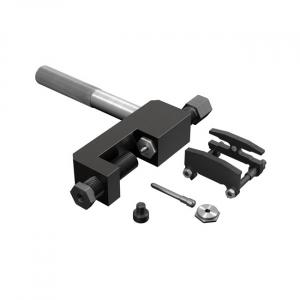 Kellermann, chain tool kit Univ.