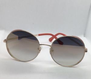 Occhiale da sole Donna Guess modello GU7606
