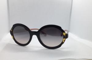 Occhiale sole Donna Prada modello SPR 17U