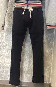 Pantalone felpa uomo Guess