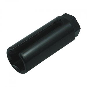 Lisle, oxygen sensor socket 7/8