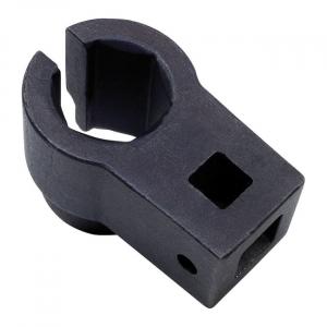Lisle, dual drive  3/8 - 1/2  oxygen sensor socket
