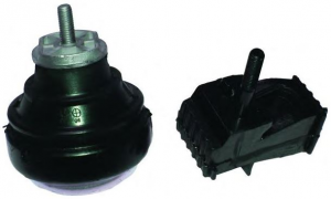 Supporto motore VW Sharan, Ford Galaxi,