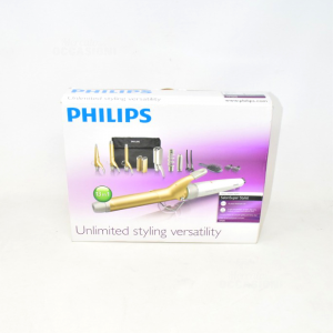 Philips Salon Super Stylist Hp4698