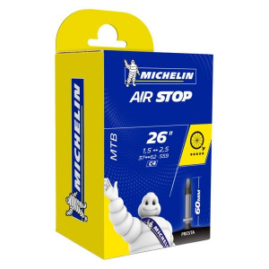 MICHELIN  Camera D'aria Air Stop 26