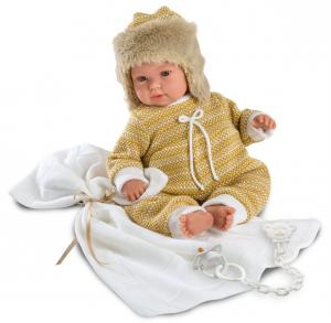 Llorens - Newborn Bambola, 36 cm