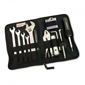 Cruztools, Econokit M1 tool kit