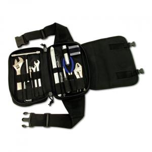 Cruztools, DMC_†Y Fanny Pack tool kit