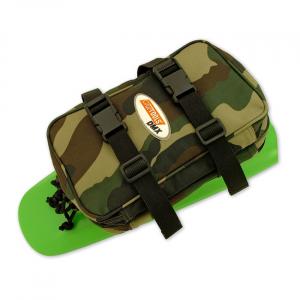 Cruztools, DMC_†Y Fender Pack tool kit