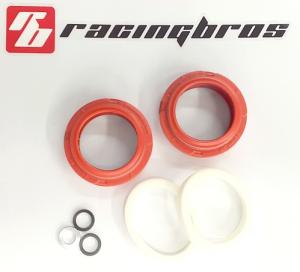 BSC RacingBros Parapolvere 36 EDGE Zero