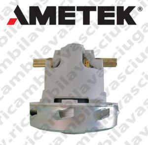 VC3510 AMETEK Vacuum Motor ITALIA for Vacuum Cleaner MAKITA