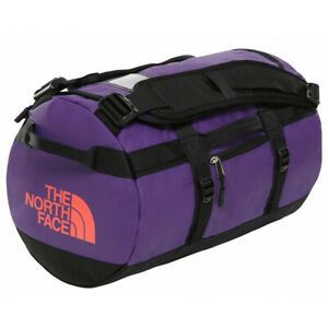 Borsone The North Face Base Camp Duffel (S) (More Colors)