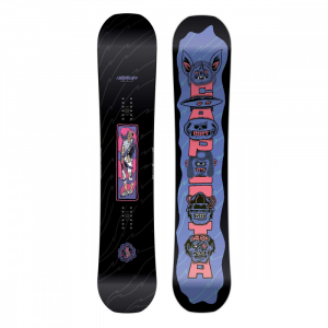 Tavola Snowboard Capita Horrorscope 20 (151)
