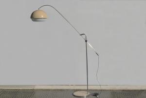 Lampada vintage REGGIANI