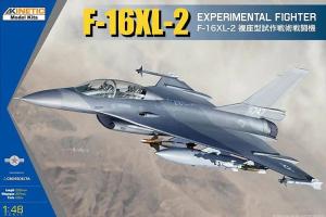 F-16XL-2