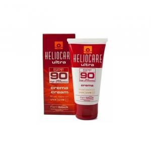 Heliocare Ultra Cream Spf90 50ml