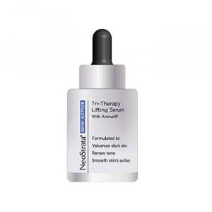 Neostrata Skin Active Tri-Theraphy Lifting Serum 30ml