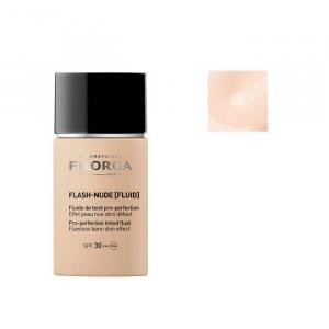 Filorga Flash-Nude Tinted Fluid 00 Nude Ivory 30ml