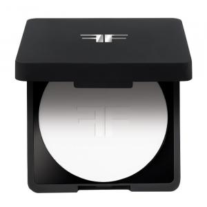 Filorga Flash-Nude Powder Polvere Invisibile 6.2g