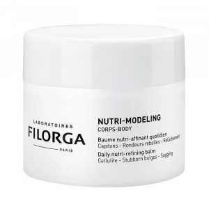 Filorga Nutri-Modeling Balsamo Nutri-Refining 200ml