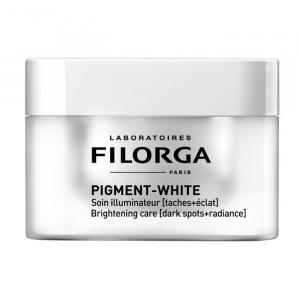 Filorga Pigment-White Cura Illuminante Macchie Oscure 50ml