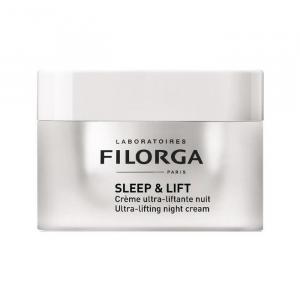 Filorga Sleep And Lift Crema Notte 50ml
