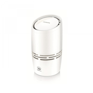 Philips Humidifier HU4706/11