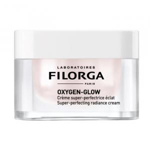 Filorga Oxygen-Glow Super Prefecting Radiance Cream 50ml