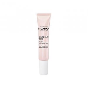 Filorga Oxygen-Glow Super Smoothing Radiance Eye Care 15ml