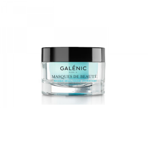 Galenic Masques De Beauté Moisturising Quenching Mask 50ml