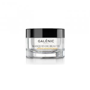 Galenic Masques De Beauté Warming Detox Mask 50ml
