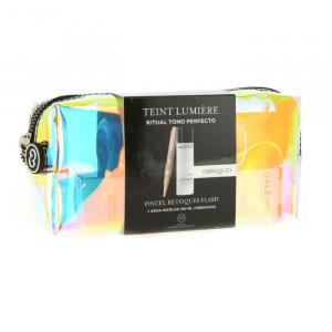 Galenic Teint Lumière Flash Touch Up 2ml Set 3 Parti 2019