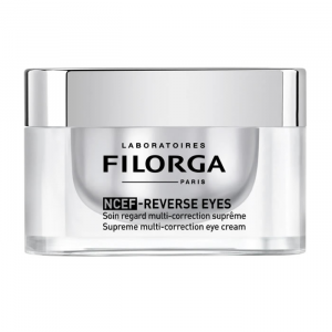 Filorga Ncef-Reverse Eyes Multi Correction 15ml