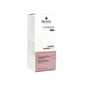 Cumlaude CLX Intimate Hygiene 140ml