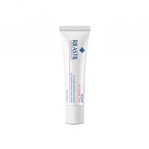 Rilastil Aqua Intense 72H Gel Cream Intensive Moustirizer 40ml