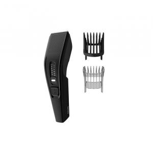 Philips Series 300 HC2510/15 Hair Clipper