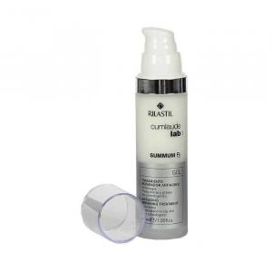 Rilastil Summum Rx Antiaging Repairing Gel 50ml