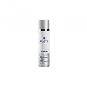Rilastil Summum Rx Antiaging Illuminating Treatment 50ml