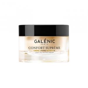 Galenic Comfort Supreme Light Cream 50ml
