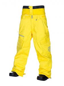 Pantaloni  Snowboard Special Blend Annex (More Colors)
