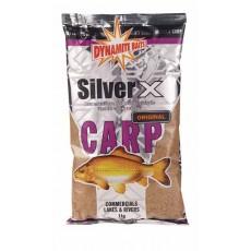 Dynamite baits - Pastura Silver X