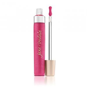 Jane Iredale Pure Gloss Lip Gloss Sugar Plum