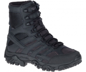 Anfibi waterproof  Merrell Moab 2 Tactical