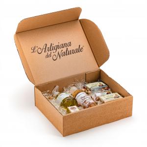 Gift Box Mini